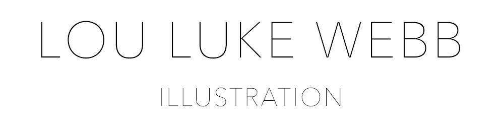 Lou Luke Webb