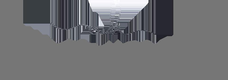 Niklas Heselius