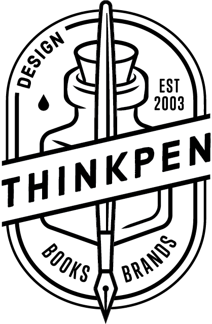 Thinkpen