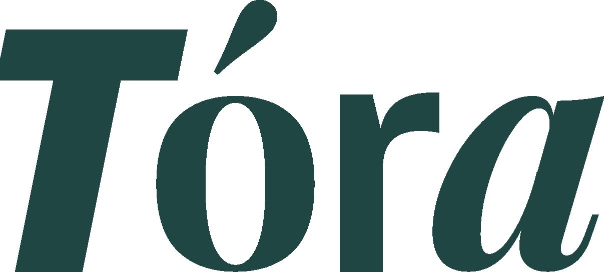 Tóra Jóhannusardóttir