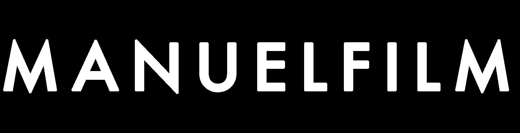 Manuelfilm