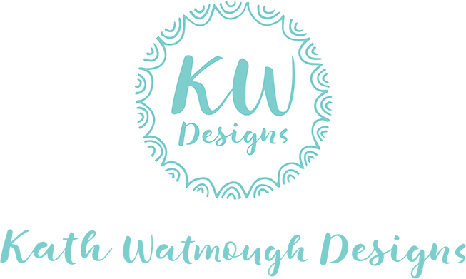 Kath Watmough Designs