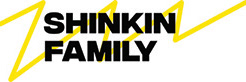 Shinkin Family Logo