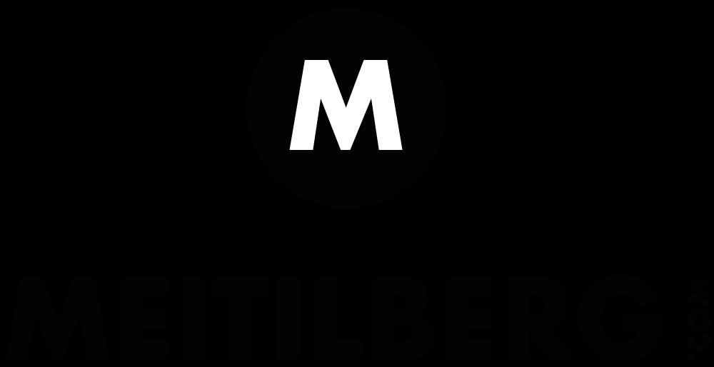 Meitilberg