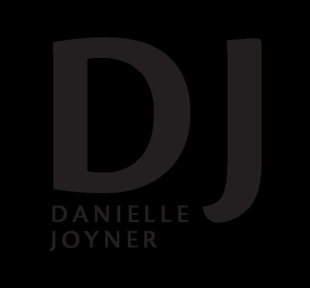 Danielle Joyner