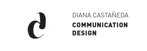 Diana Castaneda