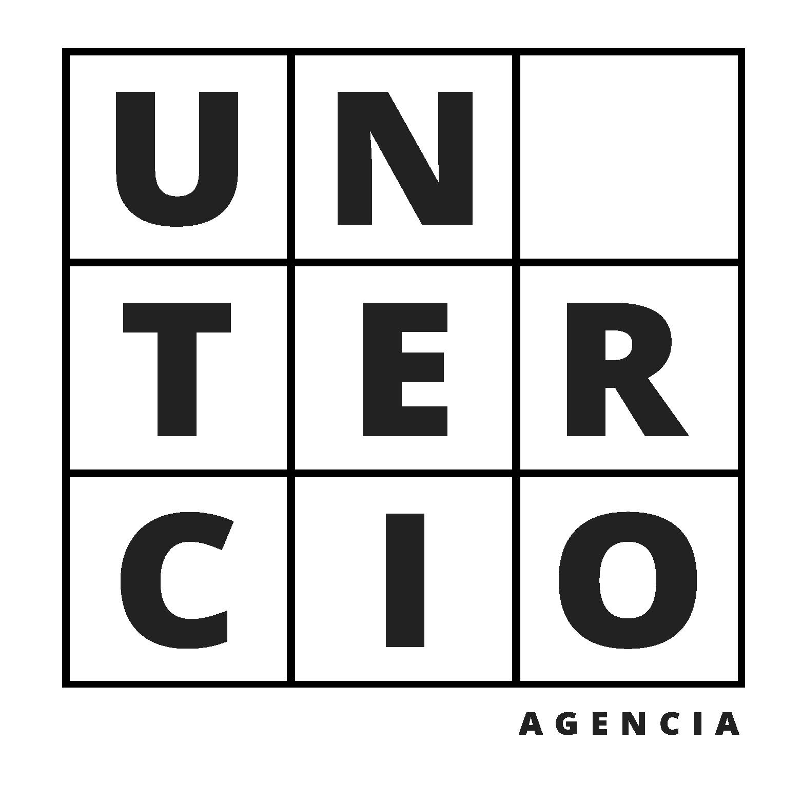 Untercio Agencia