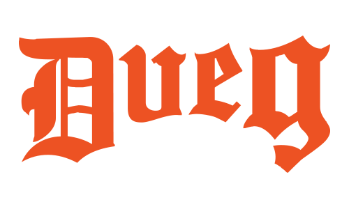 DVEG OSLO