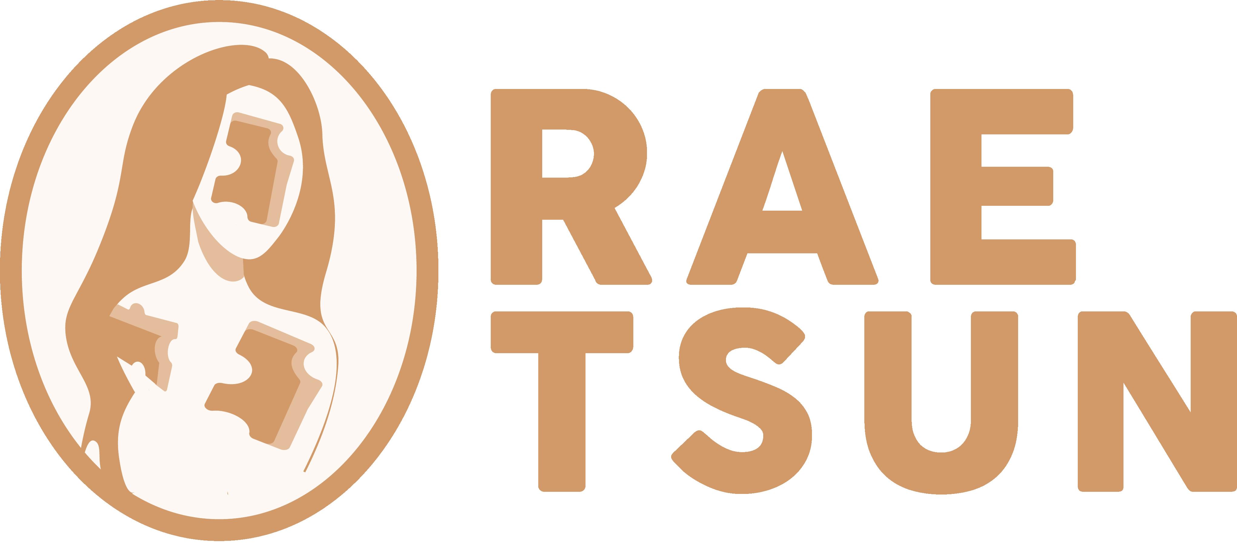 Rae Tsun