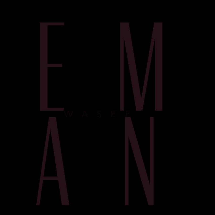 Eman Wasef