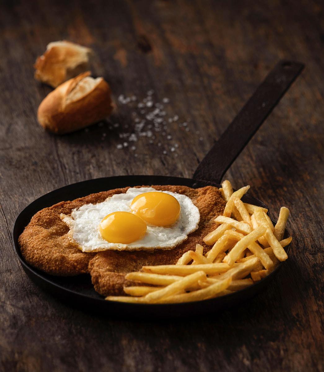 Food Photography Www Fernandabonserio Com Ar