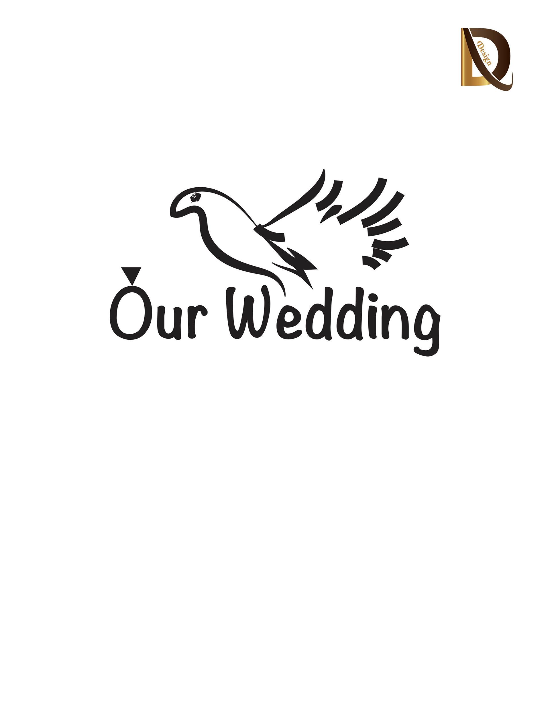 iman Dahdul - wedding favor