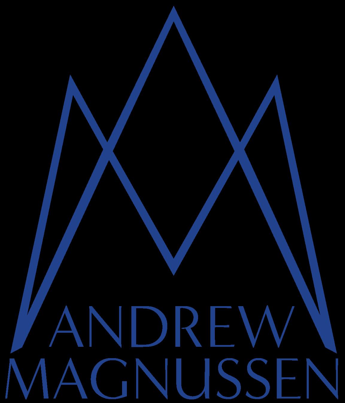 Andrew Magnussen