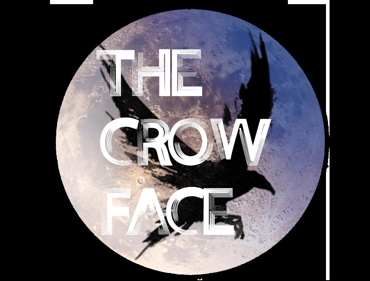 TheCrowFace