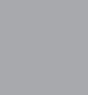 Saxon Duke