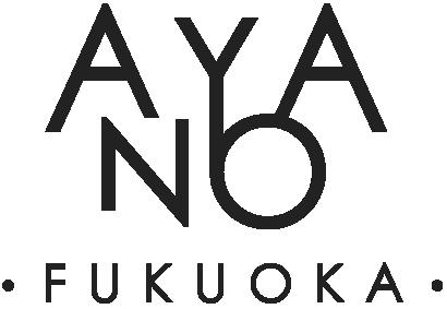 Ayano Fukuoka Mottron portfolio