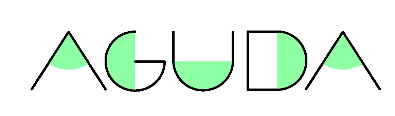 AGUDA