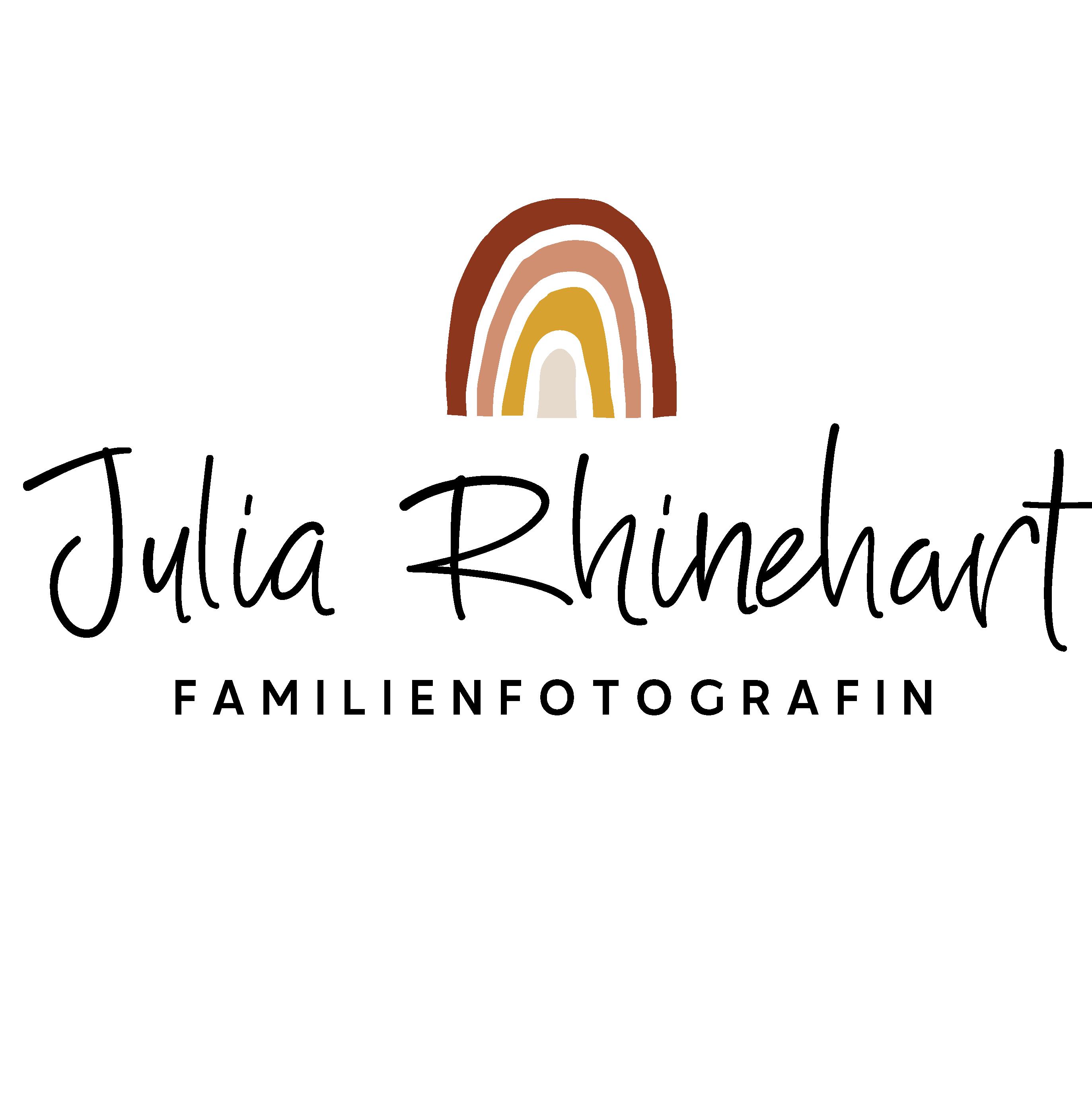 Julia Rhinehart