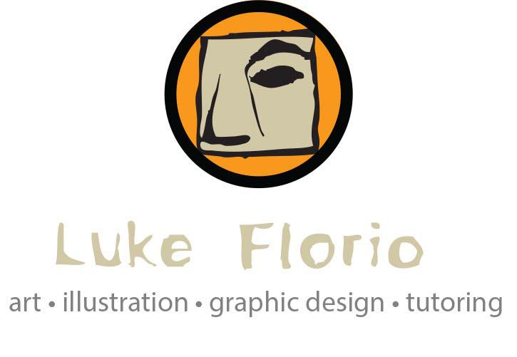 Luke Florio