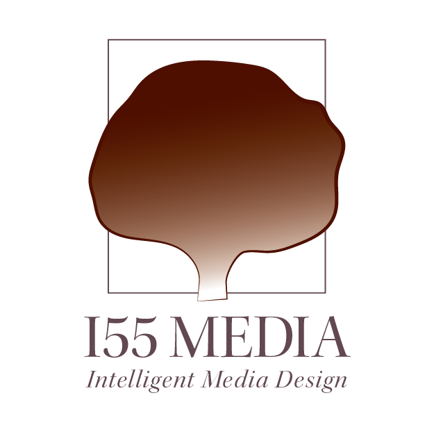 I55 MEDIA PVT LTD