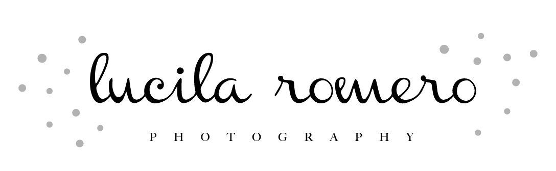Lucila Romero Photography
