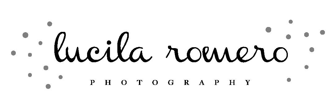 Lucila Romero Photography