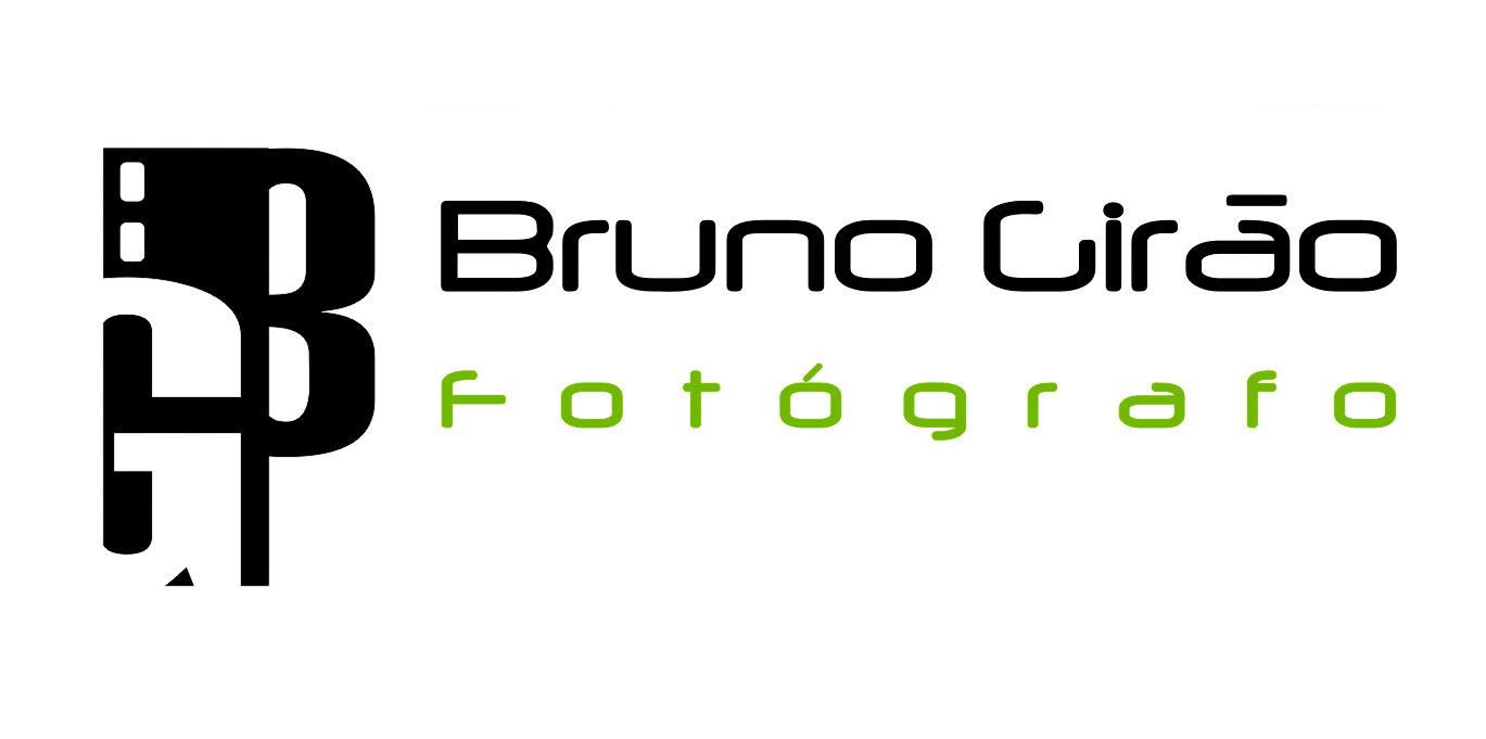 Bruno Girão