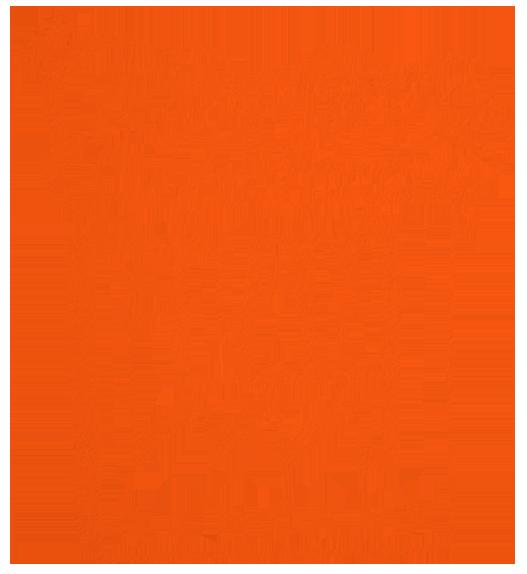 The Singing Plant Company