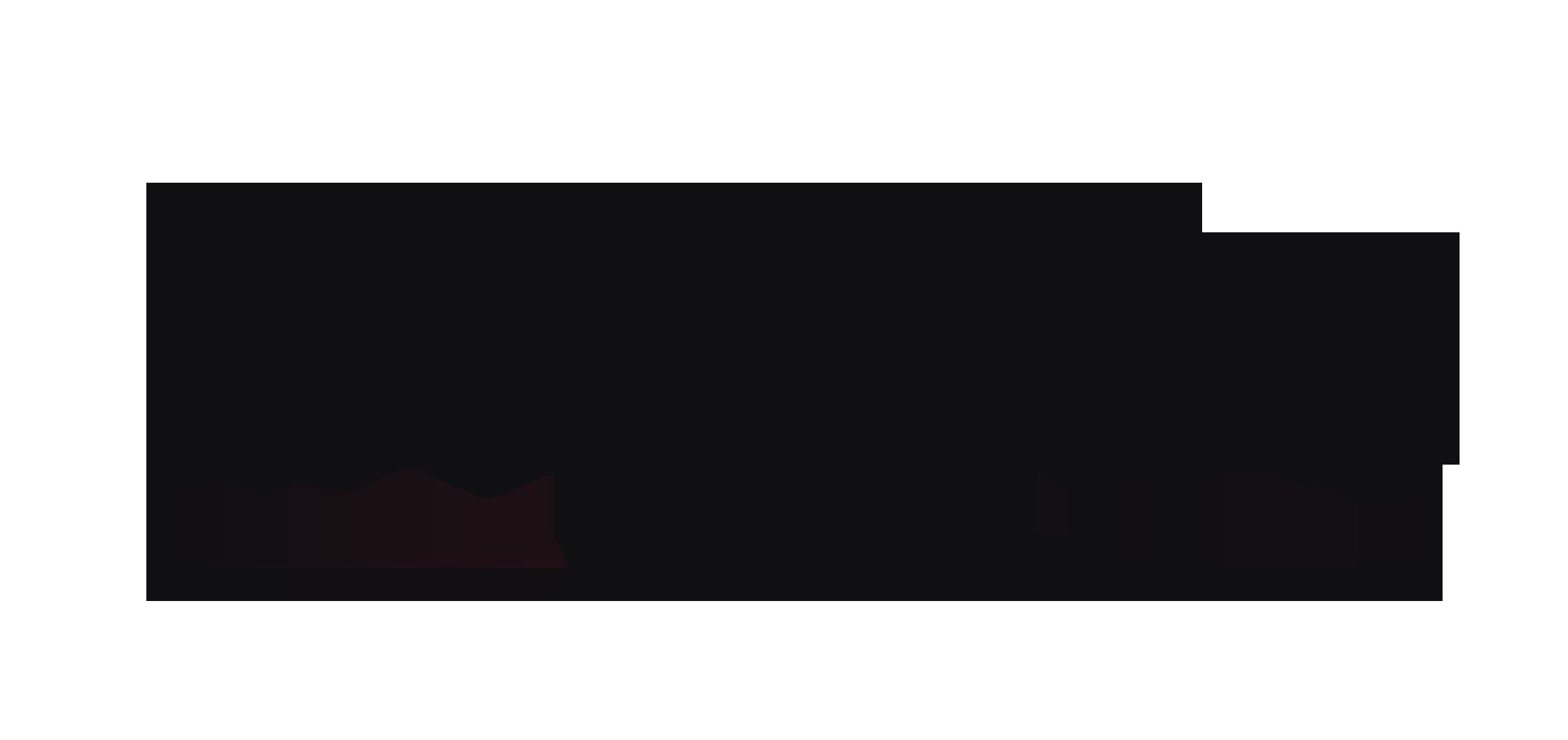 Winny Rivas