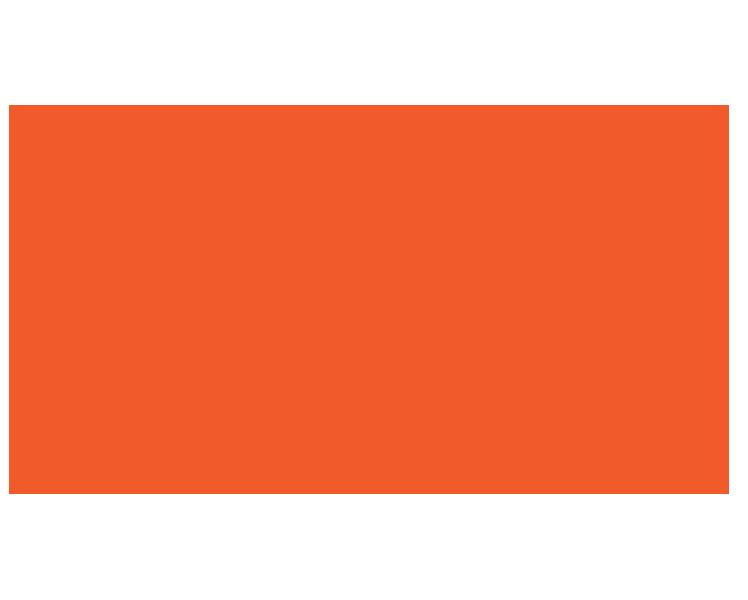 Charlie Ihle
