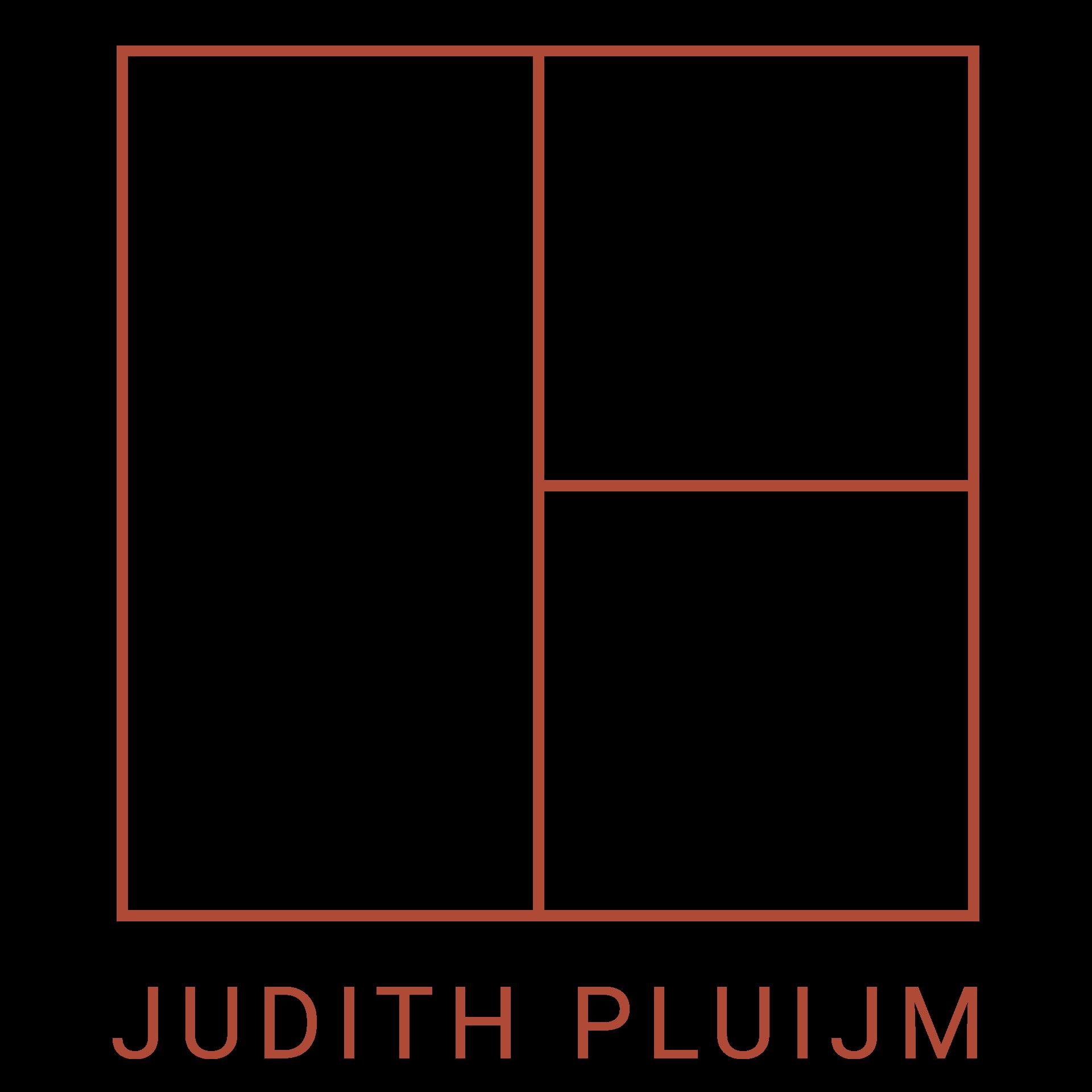 Judith Pluijm