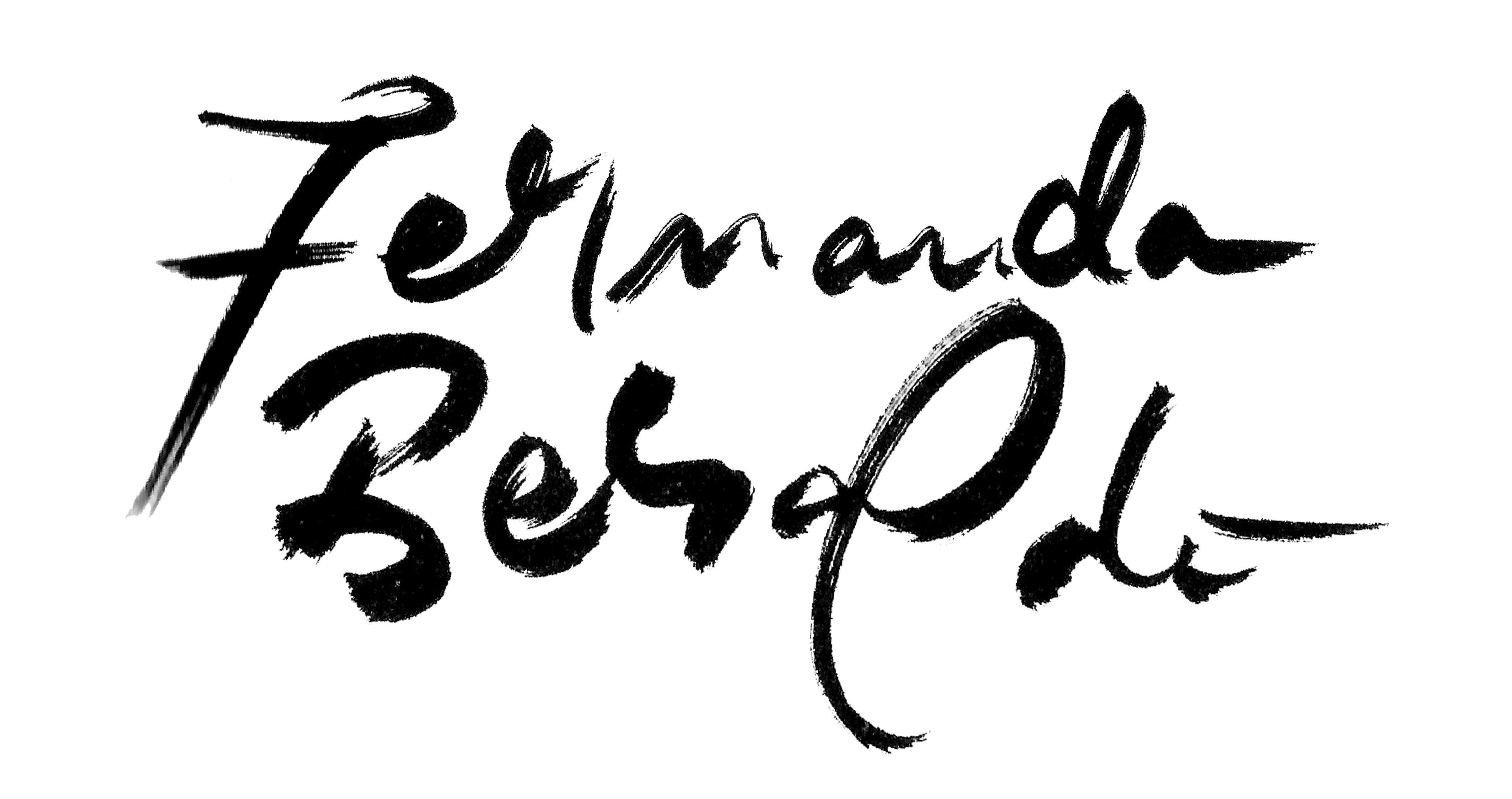 Fernanda Beraldo