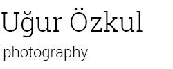 Ugur Ozkul
