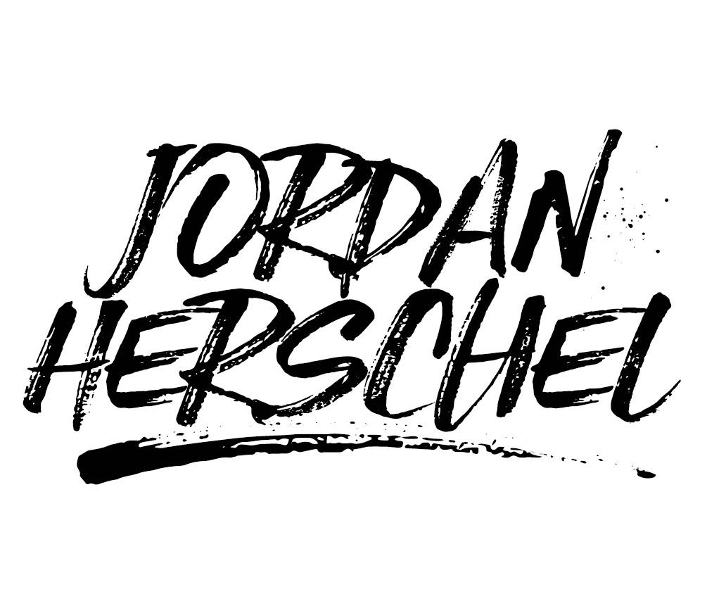 Jordan Gregory