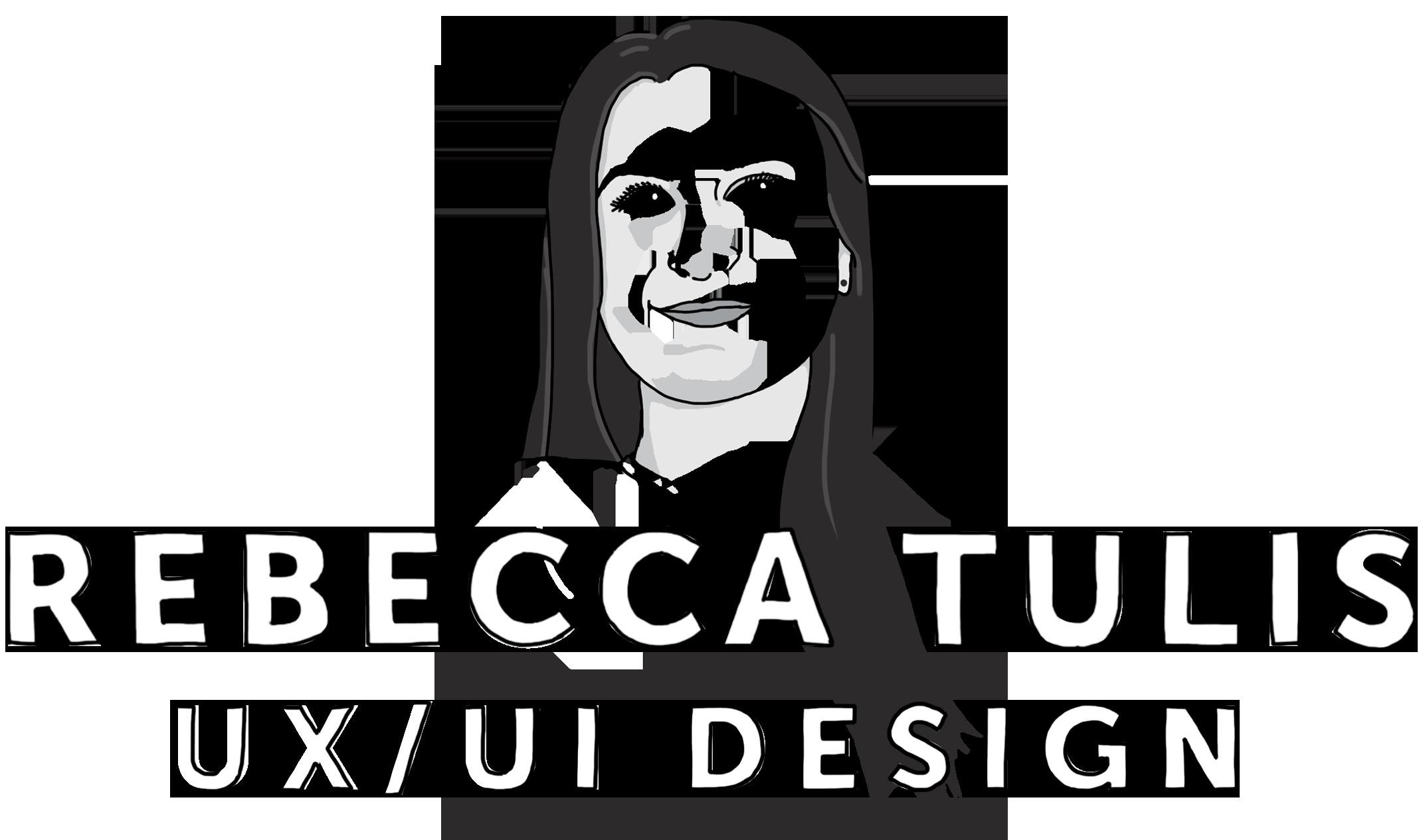 Rebecca Tulis