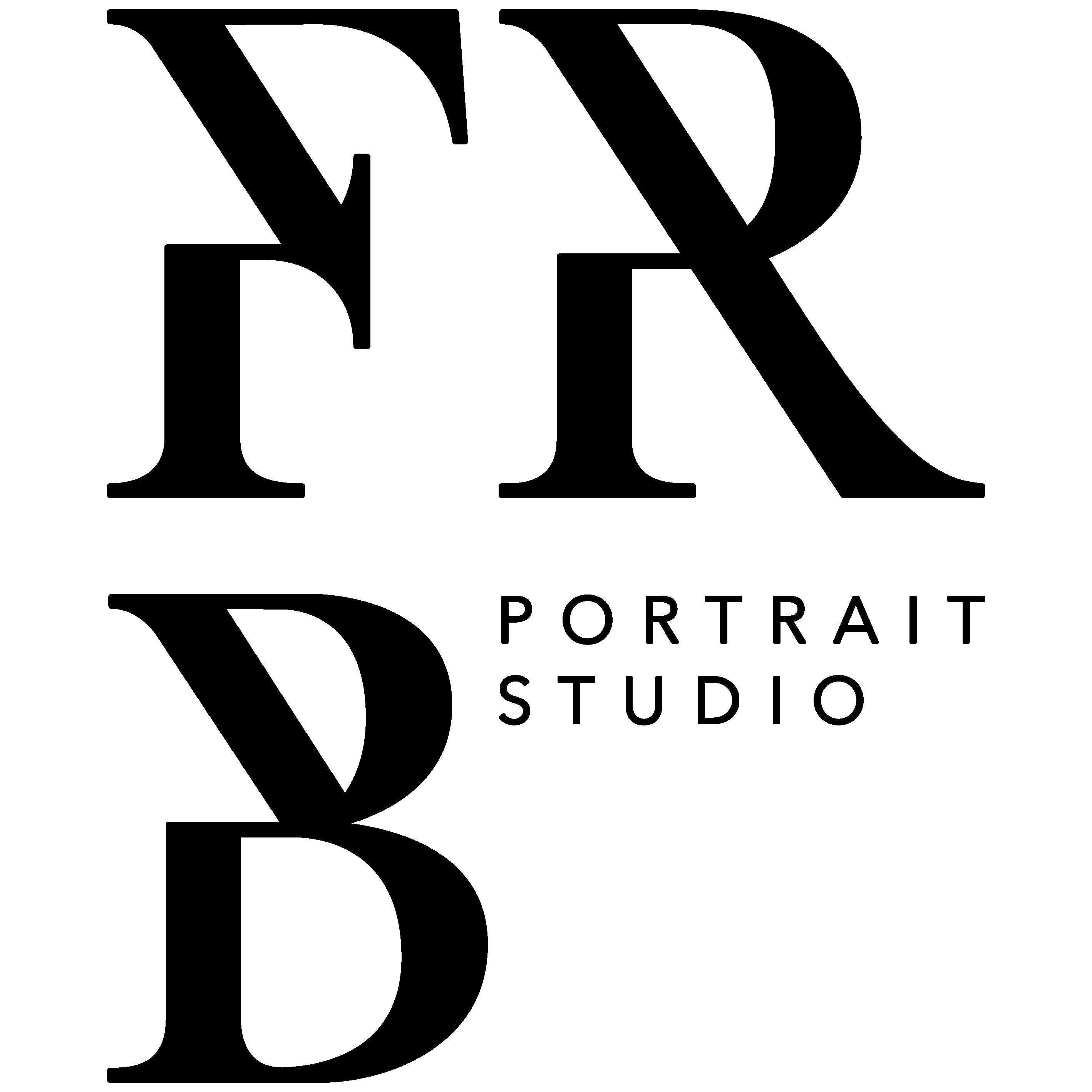 Francesco Bondi Photography