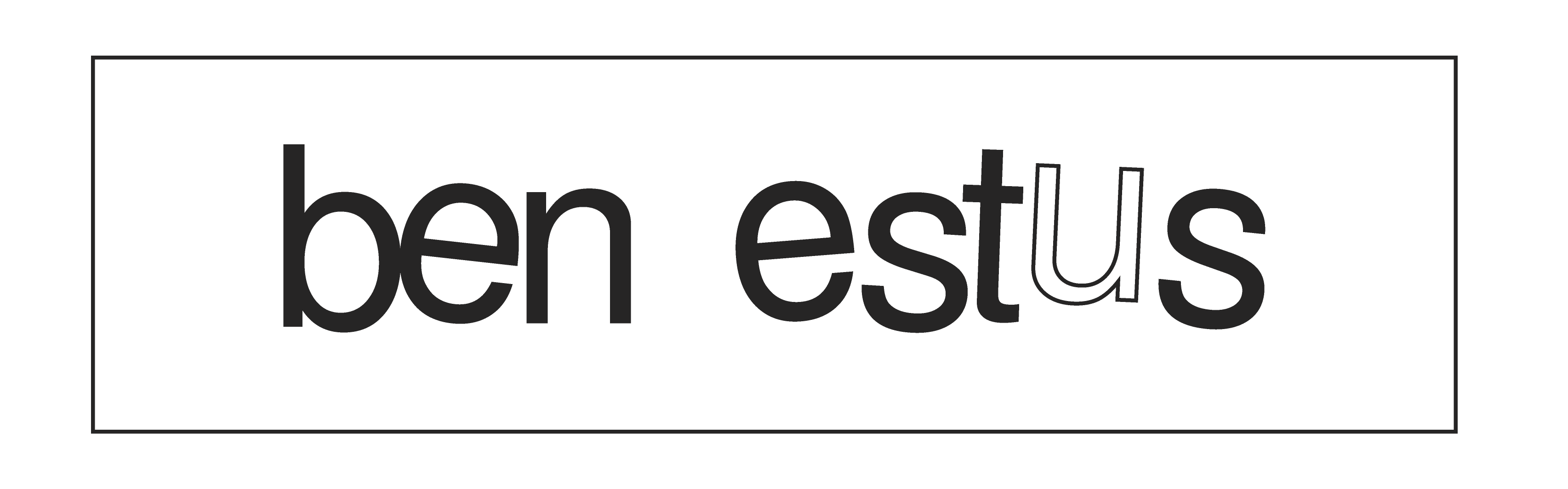 Ben Estus