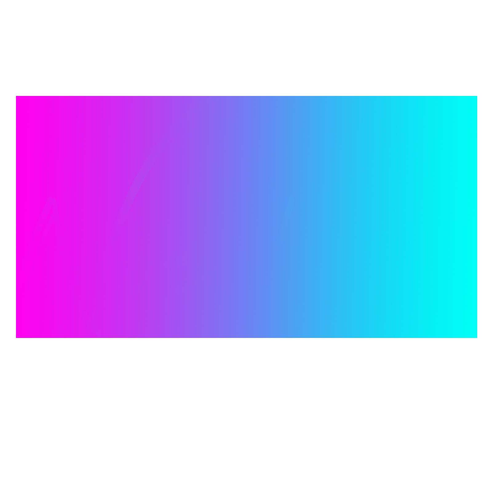 Noe Alonzo