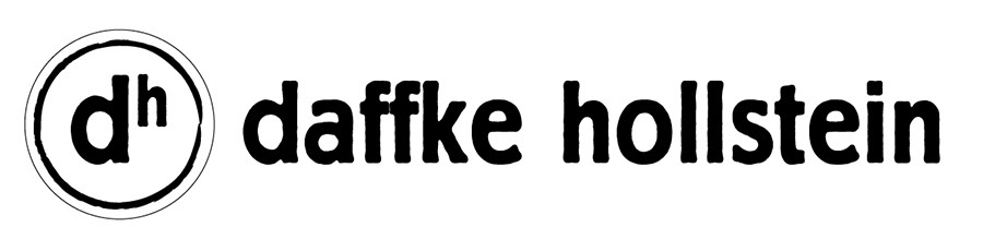 Daffke Hollstein