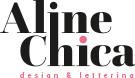Aline Chica