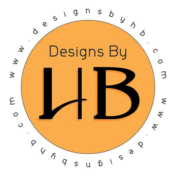 DesignsByHB