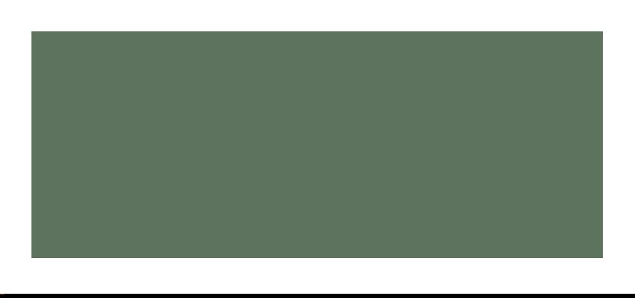 Matthew Jarman