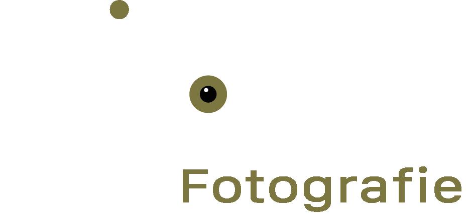 Sjoch Fotografie