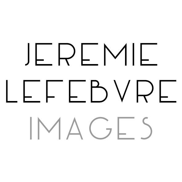 Jérémie Lefebvre