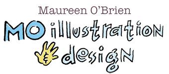 Maureen OBrien