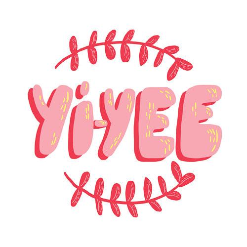 Yi-Yee Studios