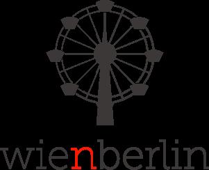 wienberlin – studio für gestaltung