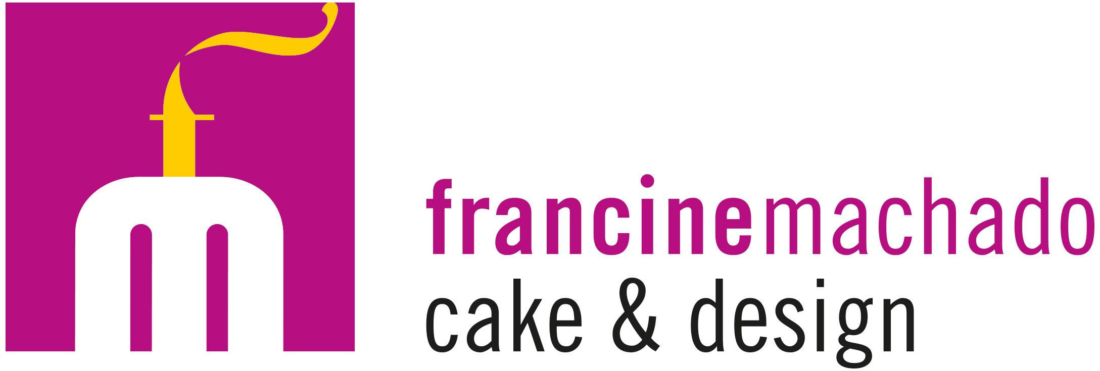 Francine Machado –Cake & Design