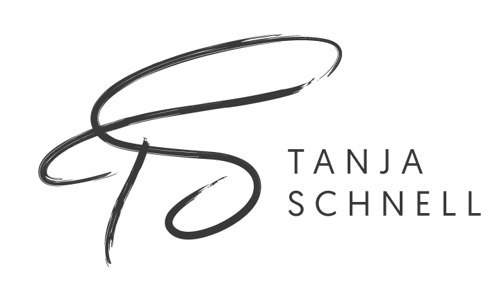 Tanja Schnell