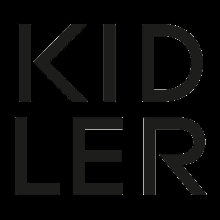 KIDLER